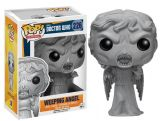 Dr Who Weeping Angel Pop! Vinyl Figure